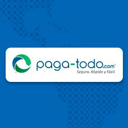 Recarga a Latinoamérica con Paga-todo.com