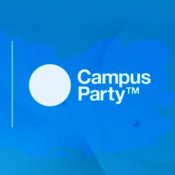 Paga-Todo.com asistirá a CampusParty El Salvador