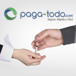 Paga-todo.com y su gran aliado PayPal