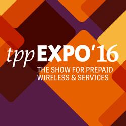 GlobalPay asistió al Prepaid Press Expo en Las Vegas, Nevada.