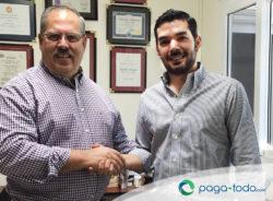 SOS Inmigración se une como afiliado de Paga-todo.com
