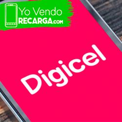 Digicel El Salvador se une a YoVendoRecarga.com