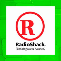 YoVendoRecarga.com le da la Bienvenida a RadioShack El Salvador