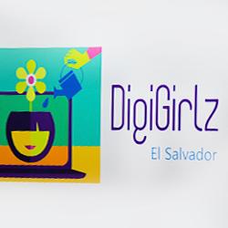 GlobalPay forma parte de DigiGirlz El Salvador