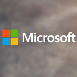 GlobalPay Solutions como caso de éxito de Microsoft