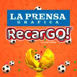 GlobalPay Solutions y Claro lanzan la app RecarGo!