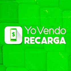 Programa de medio ambiente Asiplastic y YoVendoRecarga