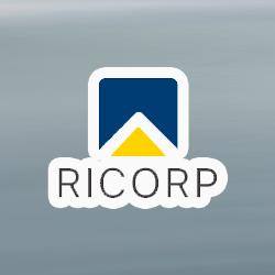 Ricorp Brinda Capital a Fintech YoVendoRecarga