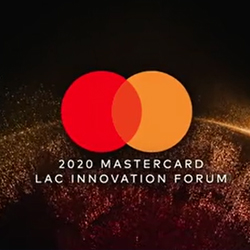 GlobalPay Solutions participa en MasterCard LAC Innovation Forum