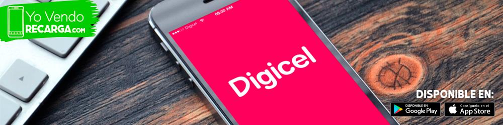 Digicel_lanzamiento