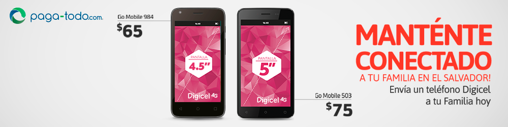 Telefonos_Digicel