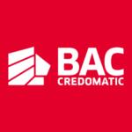 BAC_Credomatic
