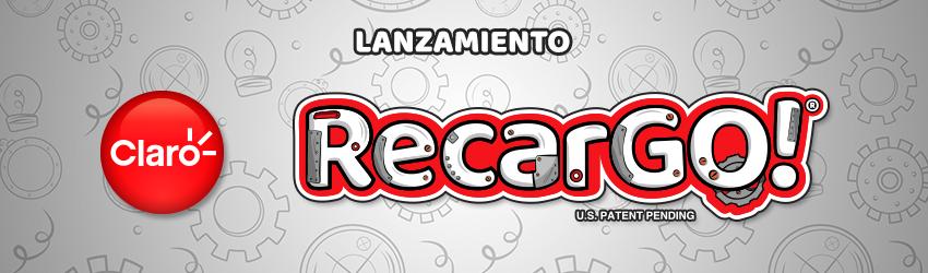 Banner_RecargoClaro_Blog