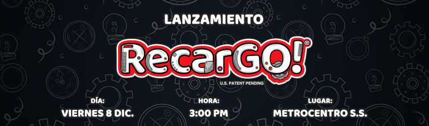 Banner_RecargoLanzamiento_Blog