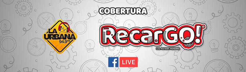Banner_RecargoUrbana_Blog