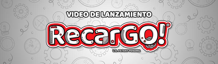 Banner_RecargoVIDEO