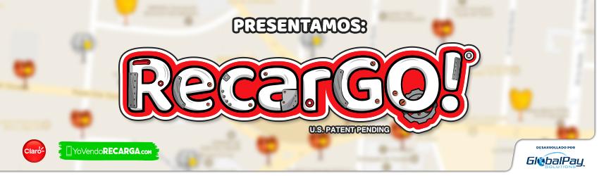 Banner_Recargo_Web