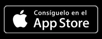 Logo APP y PLAY Store-02